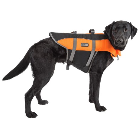 Outward Hound Dog PFD Life Jacket