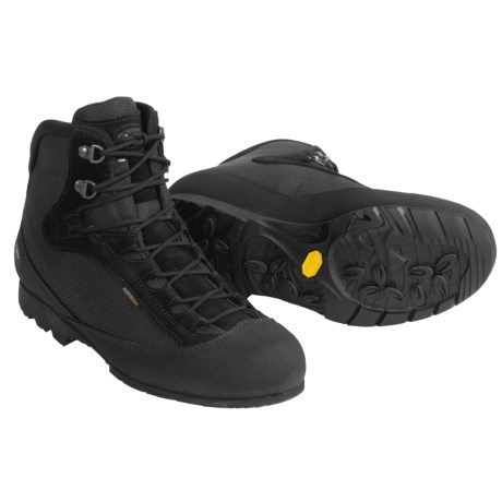 AKU-USA Bosco Hiking Boots (For Men)
