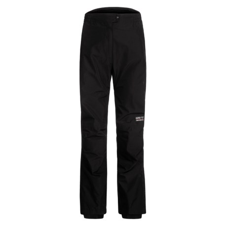 Obermeyer Ski Pants - Waterproof Gore-Tex®  (For Women)
