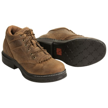 Comfortable Work Boots For Concrete Floors Most