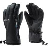 Trekmates Silverhill Gloves - Waterproof (For Women)