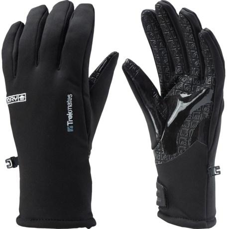 Trekmates Codale Gloves - Waterproof (For Women)