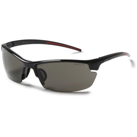 Julbo Tracks Sunglasses - Spectron 3 Lenses