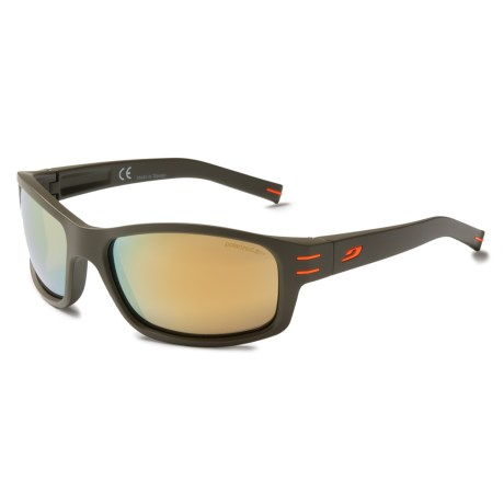 Julbo Suspect Sunglasses - Polarized