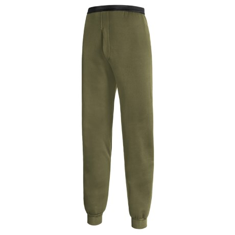 Kenyon Polypropylene Bottoms Expedition Weight Long Underwear (For Men)
