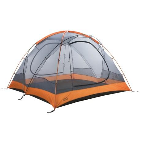 Marmot Kronos Tent - 4-Person, 3-Season