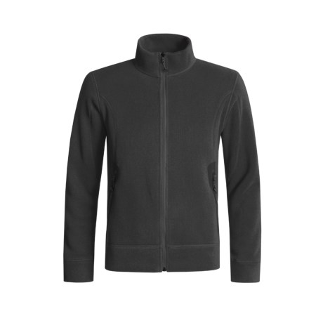 Westcomb Nova Fleece Jacket - Polartec® Thermal Pro® (For Men)