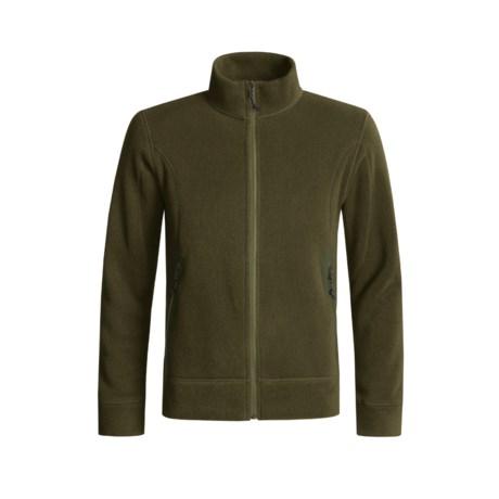 Westcomb Nova Fleece Jacket - Polartec® Thermal Pro® (For Men)