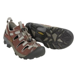 Keen Arroyo II Sports Sandals (For Women)