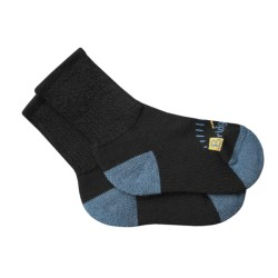 Bridgedale Junior Hiker Socks (For Kids)