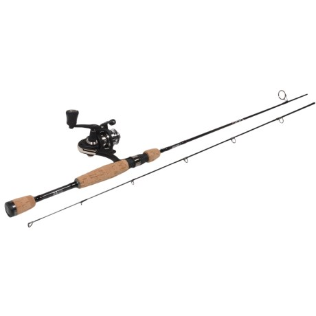 Mitchell 310/56L2 Spinning Rod and Reel Combo - 2-Piece
