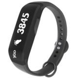 Yoo YOO HD Bluetooth Sleep + Activity Fitness Tracker (For Men and Women)