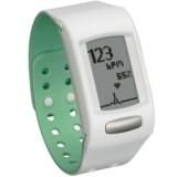 Lifetrak C200 Core Personal Activity Tracker Watch (For Men and Women)