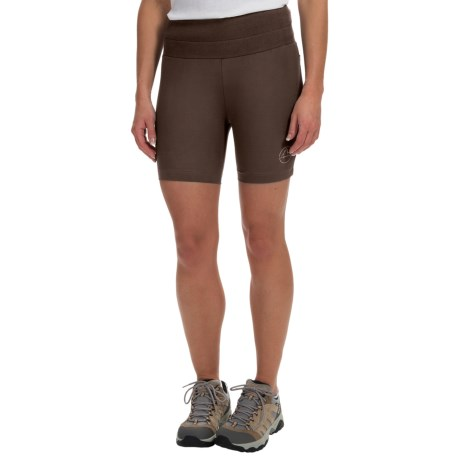 La Sportiva Mistral Shorts (For Women)