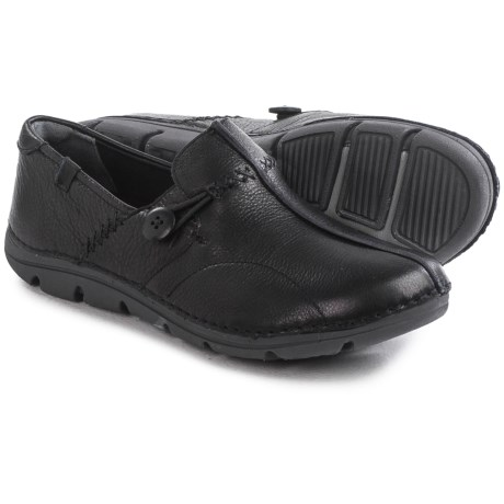 Rockport RSL Constine Loafers - Leather (For Women)