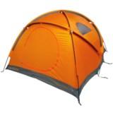 Ferrino Snowbound 3 Tent - 3-Person, 4-Season
