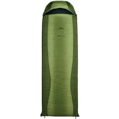 Ferrino 54°F Lightec 900 Sleeping Bag - Rectangular