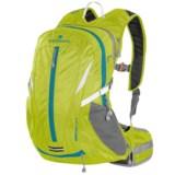 Ferrino Active Zephyr 17+3 Backpack