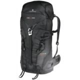 Ferrino Highlab X.M.T. 45 Backpack