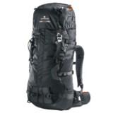 Ferrino Highlab XMT 60+10 Backpack - Internal Frame