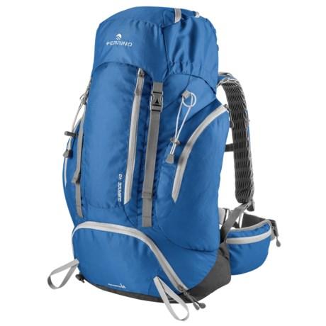 Ferrino Trekking Durance 40L Backpack