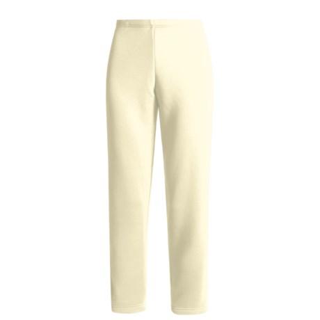 Kenyon Polarskins Long Underwear Bottoms - Heavyweight (For Women)