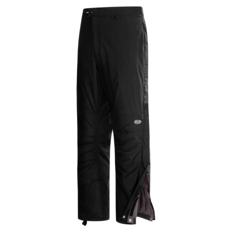Boulder Gear Kodiak Ski Pants (For Men)