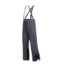 Lowe Alpine Cliff Triplepoint® Pants (For Men)