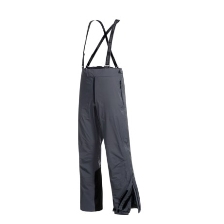 Lowe Alpine Cliff Triplepoint® Pants (For Men)