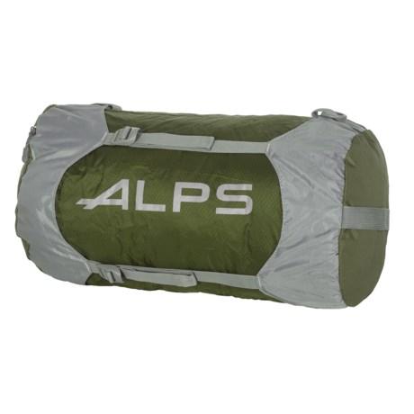 ALPS Mountaineering Compression Stuff Sack - Medium