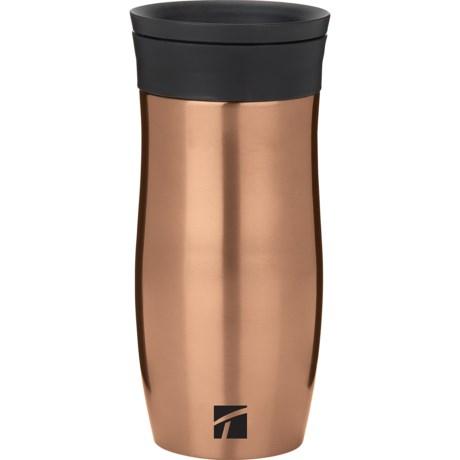 Trudeau Endure Vacuum-Insulated Travel Mug - 16 fl.oz.