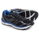 361 Degree Volitation Running Shoes (For Men)