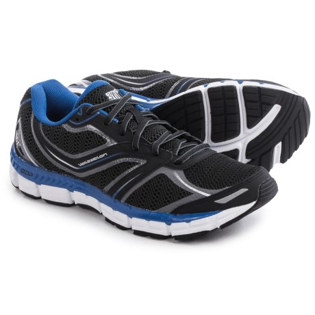361 Degree Volitation Running Shoes (For Men)