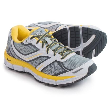 361 Degree Volitation Running Shoes (For Women)