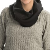 UR Powered Athletic Snood Scarf (For Women)