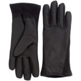 UR Powered Sydney Racerback Fleece Gloves - Touchscreen Compatible (For Women)