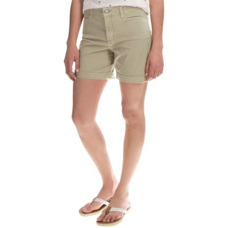 NYDJ Avery Shorts (For Women)