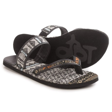 OTBT Cokato Sandals (For Women)
