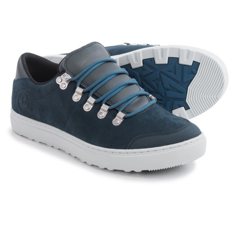 Merrell Valley Shoes - Lace-Ups (For Men)