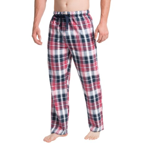 Lucky Brand Americana Lounge Pants (For Men)