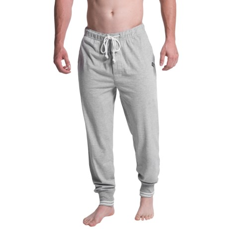 Lucky Brand Grey Label Lounge Pants (For Men)