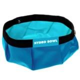 Chuckit! Hydro Bowl - 5-Cup