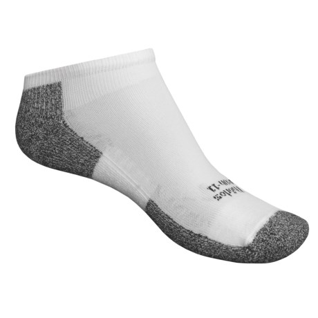 Thorlo Micro Light Running Socks - Below the Ankle (For MEN and Women)
