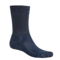 Thorlo Crew Socks (For Men and Women)