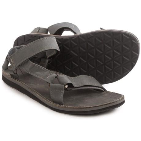 Teva Original Universal Menswear Sandals (For Men)