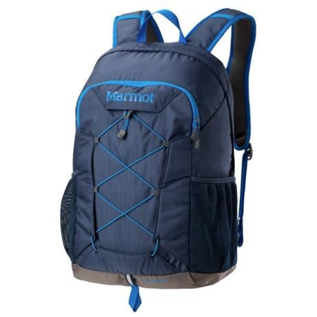 Marmot Eldorado Backpack