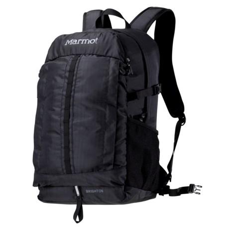 Marmot Brighton 30L Backpack