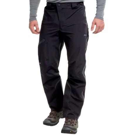 Sherpa Adventure Gear Lakpa Rita Pants - Waterproof (For Men)