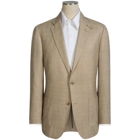 Kroon Bono 2 Sport Coat - Wool Blend (For Men)
