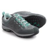 Merrell Zeolite Serge Hiking Shoes - Waterproof (For Women)